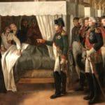 Napoleon Les Invalides